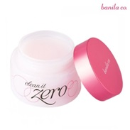 Banila co. Clean it Zero - Korean Cleansing Cream product image