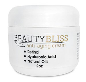 Beautybliss Anti-Aging Cream product image