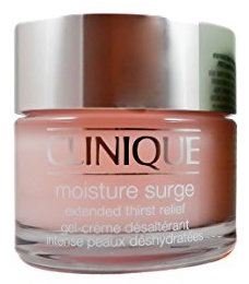 Clinique Moisture Surge Extended Thirst Relief product image