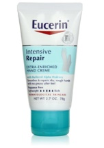 Eucerin Intensive Repair Extra-Enriched Hand Creme product image