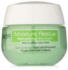 Garnier Moisture Rescue Gel-cream For Normal/Combo Skin product image