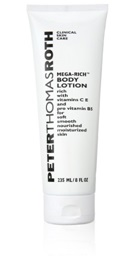Peter Thomas Roth Mega-Rich Body Lotion product image