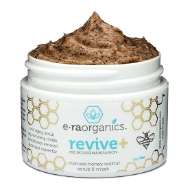 Revive + Microdermabrasion product image