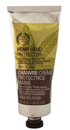 The Body Shop Hemp Hand Protector product image