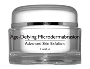 Vernal Age-Defying Microdermabrasion Advanced Skin Exfoliant product image